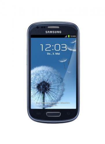 Vodafone RED M, junge Leute: 19,99€ mtl + Samsung Galaxy S3 Mini