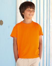 Kinder t-Shirt für nur 1,50 Euro bei Ebay