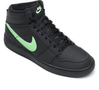 Nike Sneaker [Grösse 44] für 20€ @Roland