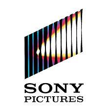 Blu-rays von Sony Pictures  ab 7.97 EUR @ amazon (Sammelthread)