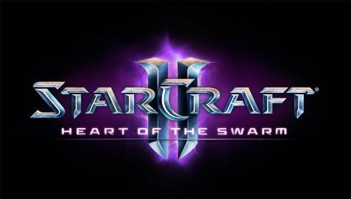 Starcraft II - Heart of the Swarm Add-On Key für 28,40 € mit Gutschein [Nur bis zum 18.03.2013]