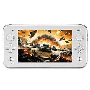 JXD S7300 7-Zoll Android4.1 HDMI Dual-core 1.5GHz