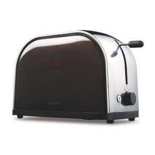 "KENWOOD TTM119 Toaster carbonschwarz ""AUSVERKAUFT !!"""