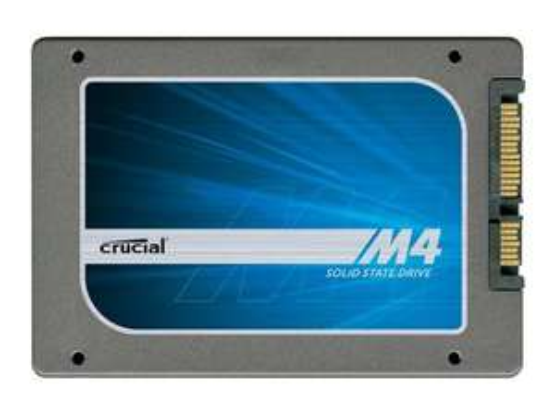 Crucial M4 256GB - wie neu - 141,07€ im Amazon WHD