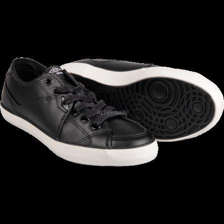 Umbro Sneaker Milton für 21,90€ @ZackZack