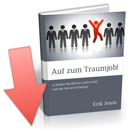 """4 Gratis eBooks Erik Jenss: u.a. """"Topseller bei Ebay & Co"""" + """"Praxisleitfaden Webseitenerstellung"""""""
