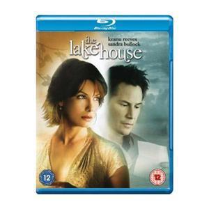 [Play.com] [BluRay] Das Haus am See / Lake House