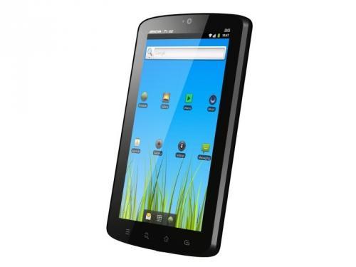 """7 Zoll Tablet mit 3G Modul (UMTS) 1GHZ 4GB """"Archos Arnova 7c G2"""" für 79,90€ @ ebay"""