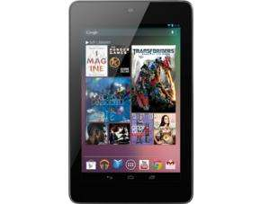 Google Nexus 7 (32GB, WiFi)