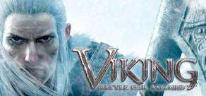 Viking Battle for Asgard [Steam] @gamersgate.co.uk [PC]