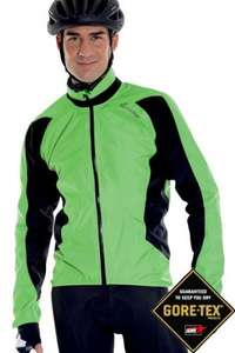 viele Rad- Lauf- und Wintersportangebote z.B. Löffler Gore-Tex®-Active Shell Bike-Jacke