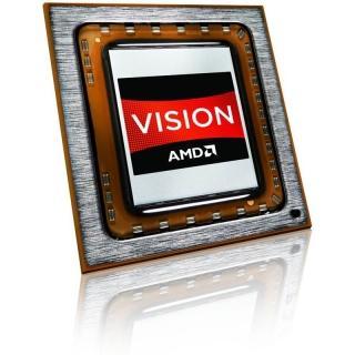 AMD A10 Series A10-5800K 4x 3.80GHz So.FM2 TRAY