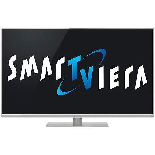 "Panasonic TX47DT50E 119 cm (47"") LCD LED Full HD 3D TV 1600Hz @getgoods.de"
