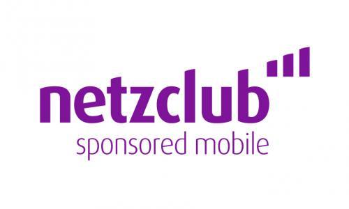 [NetzClub]: Ab Montag 1-GB-Flat, 100 Minuten, 100 SMS für 9,95 Euro ohne Vertrag