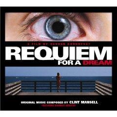 Soundtrack Requiem for a dream