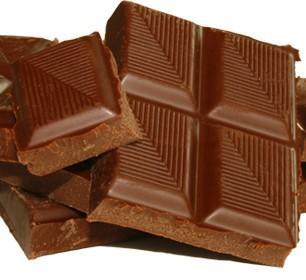 Qualitäts-Bruchschokolade, Pralinen und Konfekt bei Schokoladen-outlet.de  40-74% sparen +10% Rabatt für Newsletternmeldung ab 30€ VSK-frei