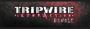 Tripwire Interactive Bundle für 13,73€ @Steam
