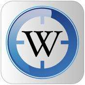 Wikihood Plus für iOS (nur iPad) kostenlos statt 5,99€ ABGELAUFEN