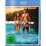 [Amazon] Türkisch für Anfänger [Blu-ray] für 8,97€