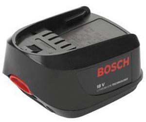 Bei Kauf eines grünen Bosch Akkugerätes einen Zusatzakku gratis (AT & evtl. D)