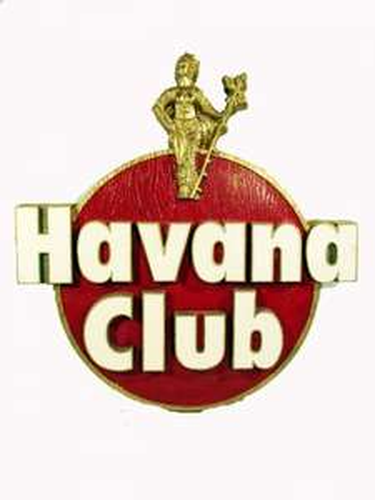 [Kaufland (bundesweit - nicht überall) bzw. Lokal Bitterfeld] Jim Beam + Havana Club Rum = je 8,88 Euro ab 18.03.2013