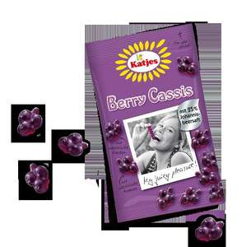 [LOKAL HH] Katjes Cassis 0,25 Euro, Kiste Holsten 6,99 Euro