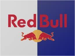 Red Bull für 99 Cent bei Rewe [Bundesweit]