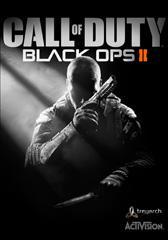 [Gamefly] CoD: Black Ops 2 (Steam-Key) für rund 29 Euro