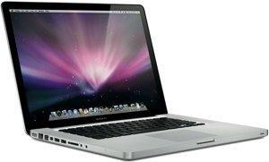 "Apple MacBook Pro 5.3 P8800 15.4"", Core 2 Duo, 4GB RAM, 320GB (MB985*/A) A-Ware"