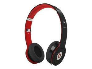 Monster Beats by Dr. Dre Solo HD -57%