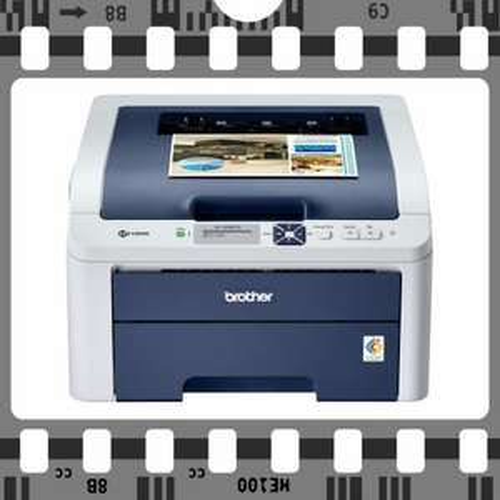 Brother HL-3040 CN LED A4 Farblaserdrucker 91,99€ @amazon