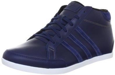 Adidas Adi Up 8.5