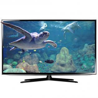 [Lokal Berlin] MediaMarkt Samsung UE40ES6300 Fernseher