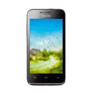 Huawei Ascend G330/Samsung Galaxy Ace S5830i für 1 € mit 2 Schubladenverträgen von Sparhandy