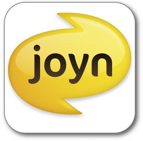Joyn jetzt auch im iOS AppStore Offiziell released!