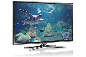 Samsung UE46ES6890 LED TV