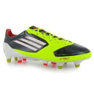 [Sportsdirect.com] Adidas Adizero F50