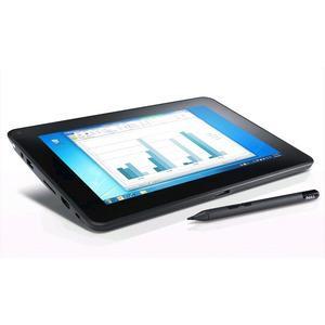 DELL Latitude ST 10,1 Tablet 64GB - 433,90€