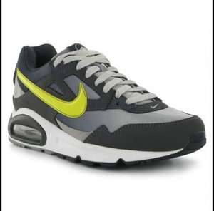 Nike Air Max Skyline Mens Trainers 44€