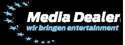 [Media-Dealer.de] 2 Tage keine Versandkosten