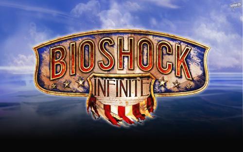 Bioshock Infinite (PC) @ gamersgate (UK) für ca. 35,10€ vorbestellen + 3 Spiele Gratis dazu + 30% Blue Coins Cashback (effektiv ca. 24,60€)
