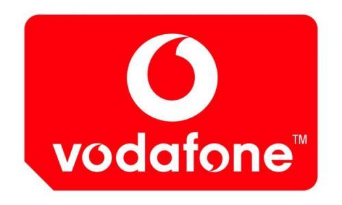 Handytick / Motion TM: Vodafone AllnetFlat, 3000 SMS, 500MB Daten für rechn. 14,99 € / Mon.