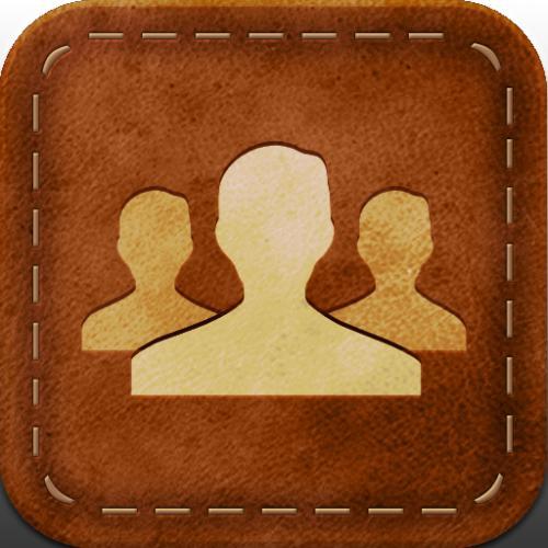 (iOS) FriendCash - Wer bekommt noch Geld?  - App zum verwalten gemeinsamer Ausgaben (Urlaub etc...)