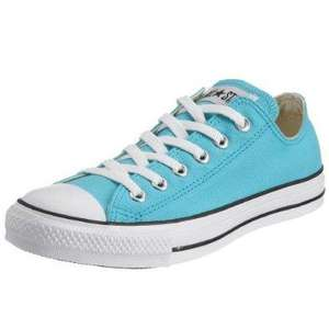 Amazon Converse AS Ox Seas Hellblau!  EUR 29,70 -33,33€