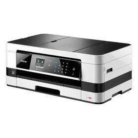 Brother MFC-J4410DW Tinte Multifunktion A3 - Wlan Drucker bei GetGoods als Deal