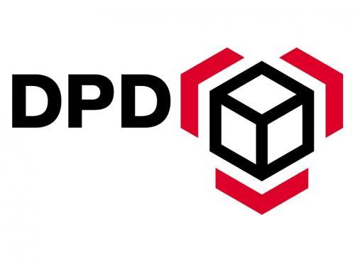 DPD Small Paket (langste + kurzeste Seite 50cm) für 3,87€ oder günstiger