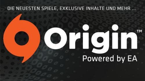 Bis zu 50% auf fast alle Artikel im Origin Store + 10€ Rabatt!!!