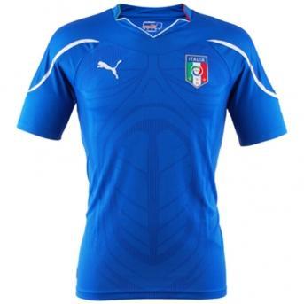 Italien Trikot 9,95€ + VSK