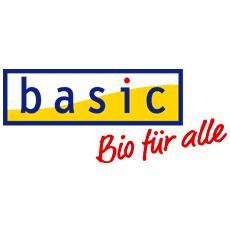 [Lokal Aachen] Jeden Mittwoch 10% bei basic für Studenten