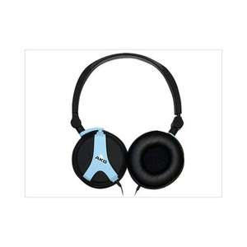 AKG 518 DJ Kopfhörer bei Amazon Blitzdeals